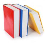 Самая известная книга об оренбургском пуховом платке — в продаже!