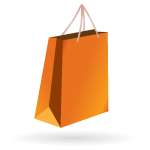 Покупка оренбургских платков в интернете