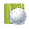 Колосков: чиновникам ФИФА дарил оренбургские платки