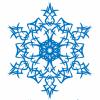 Что считать оренбургским пуховым платком? Часть 1