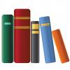 Книги об оренбургском пуховом платке