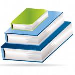 Переиздана книга «Так вяжут платки в Оренбурге»