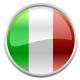 Оренбургские пуховые платки в Неаполе