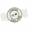 Оренбургские пуховые платки едут в Лондон