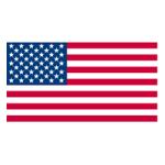 Американская работа в галерее «Оренбургский пуховый платок»