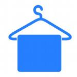 Оренбургские платки в дизайнерской коллекции 2014/15