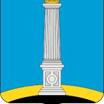 Оренбургский пуховый платок в Ульяновске