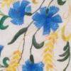 Вышли ли оренбургские платки из моды?