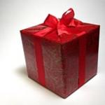Как правильно выбрать подарок для женщины