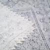 10 отличий оренбургских платков от всех остальных