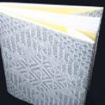 Книга-альбом «Оренбургский пуховый платок» — в продаже!