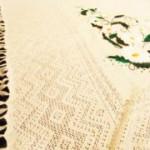 Fergie, Мадонна, Валерия, Дима Билан… Кто из знаменитостей носит оренбургский платок?