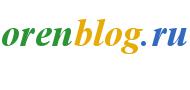 Orenblog.ru