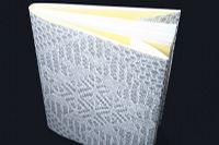вязание пухового платка спицами-схемы.  Автор:Admin.